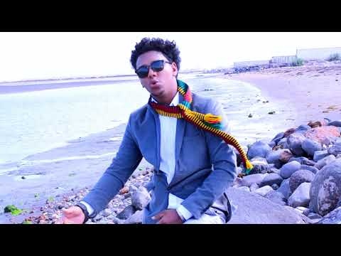 ISMAIL AFRO AWADA JACEYL BY STUDIO GOULED DJIBOUTI FULL HD