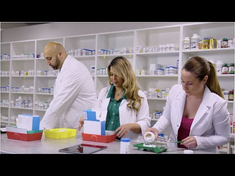 Introducing PocketPills | Canada's Online Pharmacy