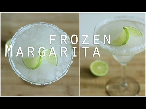frozen-margarita-recipe-/-cocktail-recipes