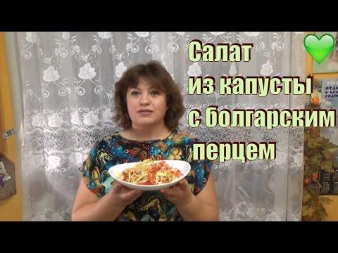 Петров пост: что можно есть? -