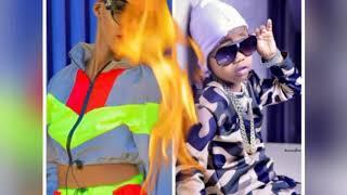 Bogera by Fresh kid ft JOWY Landa (Shagafu Promotionz)