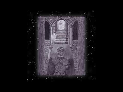 Mythril Spectre & Paths - Once Through an Ancient Archway) (2017) (Dungeon Synth, Fantasy Ambient)