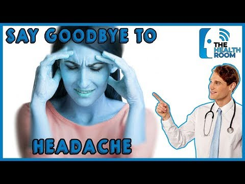 stop-headache-fast:-10-super-effective-natural-remedies-(2019)