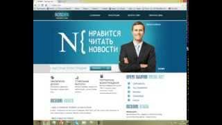 Как легко зарабатывать школьнику 500 рублей без вложений  на SeoSprint
