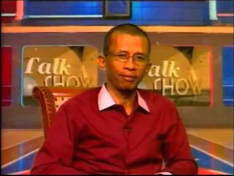 TALKSHOW ACEH TV BERSAMA MARNIATI M KES KARTINI MASA KINI 02   YouTube