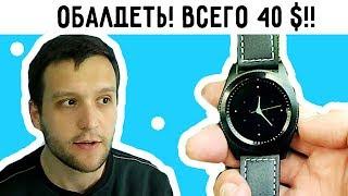 s9 smart watch dt no 1 - обзор умных часов s9