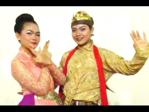 tari-cipat-cipit-dance---eling-eling-banyumasan---pramugari-cantik-airlines-[hd]