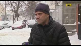 Голову девушке из Одессы мог отрезать поклонник