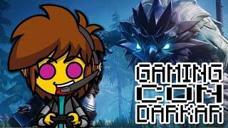 Dauntless - Gaming con Darkar -- T1, E5