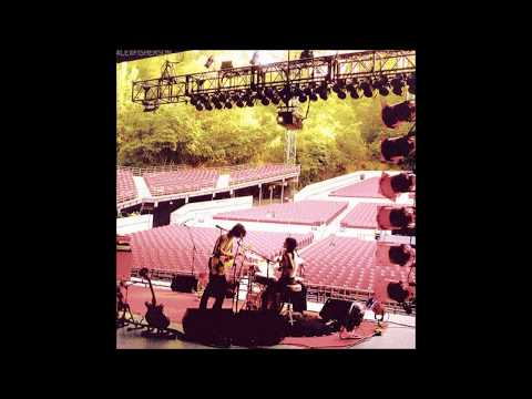 White Stripes @ Washington DC 2003