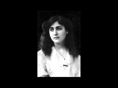 Scarlatti - Sonata in B minor, K 87 (L 33) - Myra Hess
