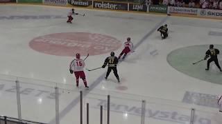 C Suomi-sarja SaiPaKetterä Team - SaPKo 9.2.2019