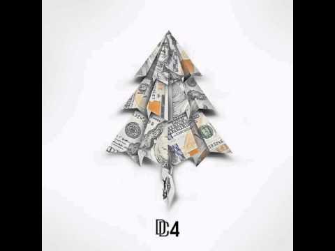 Meek Mill ft TDOT ILLDUDE - Problem (Dream Chasers 4)
