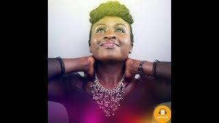 Gospel Reggae Worship Mix_Dj Kevin Thee Minister