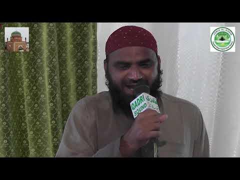 qariya qariya basti basti by Hafiz Yaseen