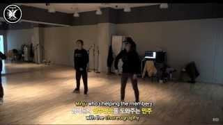 [Eng Sub] The Ark