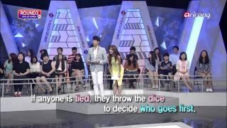 Join Us Korea Ep1   조인어스코리아 1회