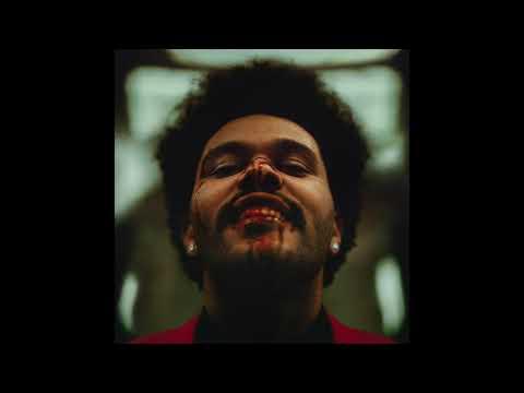 The Weeknd (Tradução) – After Hours (Letra)