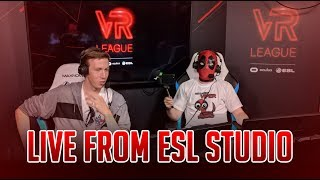 This is why we can't have nice things   ONWARD ESL IRL LOL thumbnail