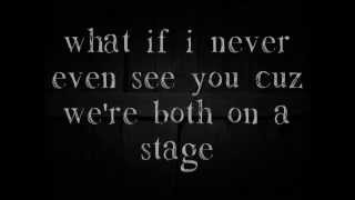 Waiting Game-BANKS (Lyrics)