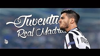 Road To Berlin - Juve v Madrid - 4K(I DO NOT OWN THE RIGHTS TO THE CLIPS OR MUSIC. ALL RIGHTS BELONG TO THEIR RESPECTFUL OWNERS. This video is not intended to violate any ..., 2015-05-14T11:45:16.000Z)
