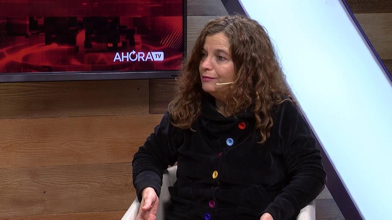 """Una psicóloga analizó el discurso de Macri: """"Es psicópata y"""
