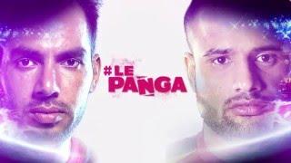 U Mumba VS Bengaluru Bulls and Bengal Warriors vs Jaipur Pink Panthers