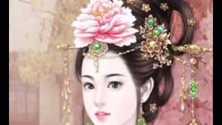 金莎 - 星月神話 (Lyrics)