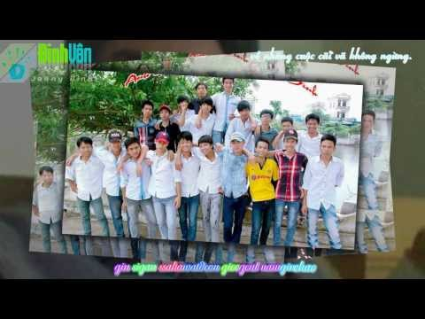 7 Year Of Love -Kyu Hyun