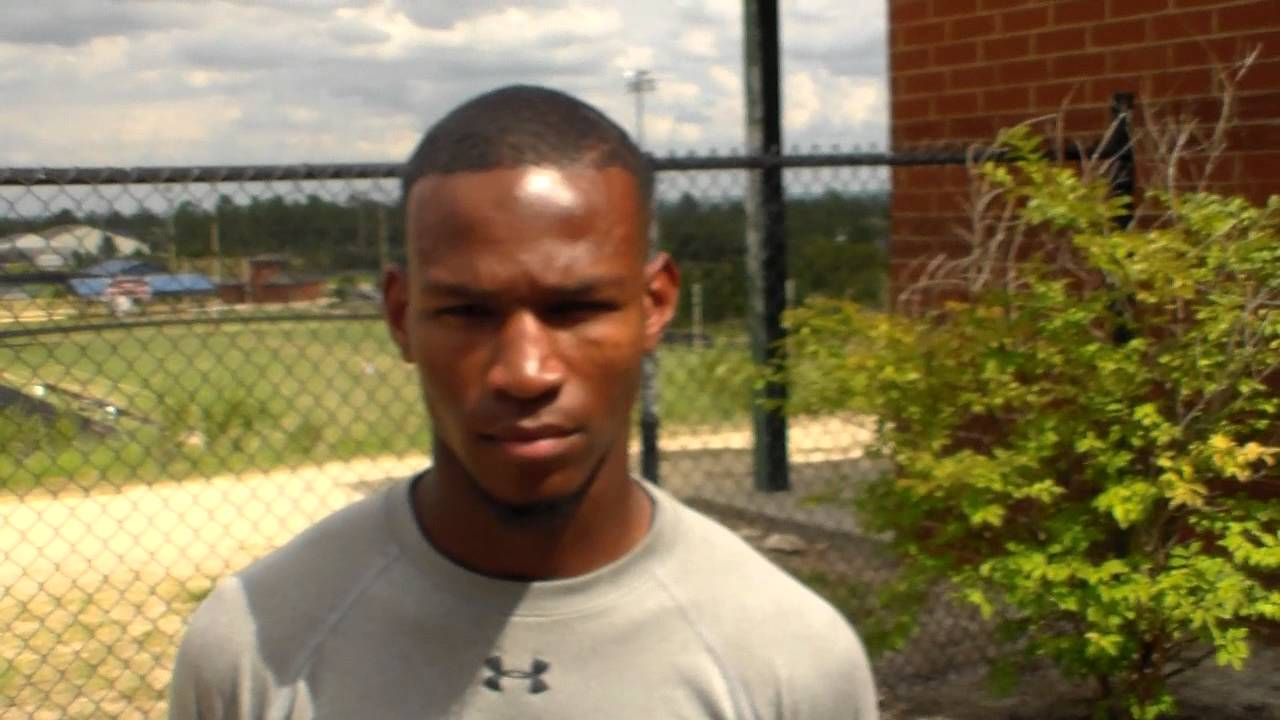 white knoll safety jimmie rankin white knoll safety jimmie rankin