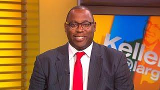 Keller @ Large: Boston Mayoral Candidate Tito Jackson thumbnail