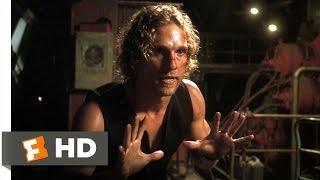 Fool's Gold (5/10) Movie CLIP - Ten Percent (2008) HD