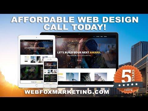 Website Design Company and SEO Clarkston MI