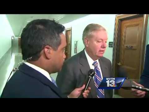 "Sen. Richard Shelby: AG Jeff Sessions is ""not the president"