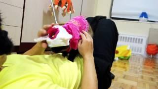 メルマガVol.027「ハロウィン」予告 thumbnail