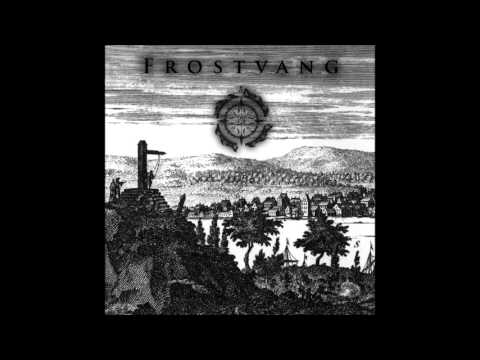 Frostvang - Eldsjäl