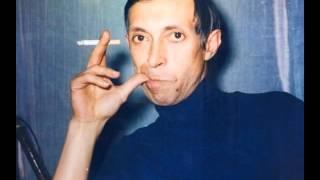 Аркадий Северный - Школа танцев