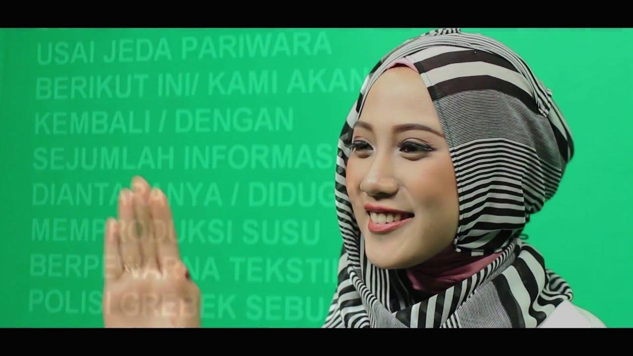 Profile ADiTV Terbaru