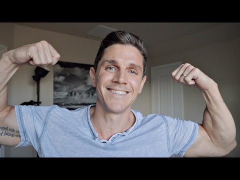 TOP 7 Reasons I LOVE The Ketogenic Diet