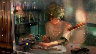 Download 1 Hour -  Best Music for Relaxing Studying Vol 1 -  Anime Edition