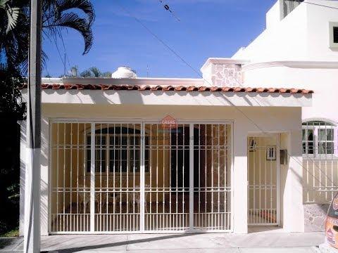 Se Vende Propiedad Amueblada Colinas de Santa Barbara  YouTube