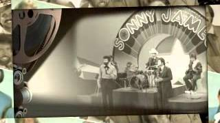 Sonny James - Just For Old Time Sake