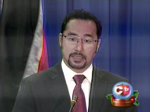 182 Citizens Suspected Of Terrorist Financing