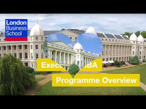 american university online mba program | mba degrees online california