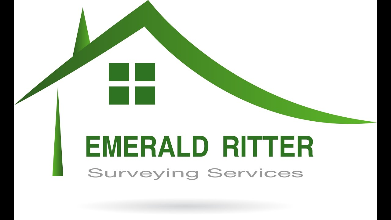 Emerald Ritter Building Surveyors & C.A.D Technicians Stroud