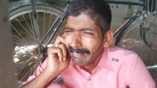 Saudi Arabia Mein Phansy Pakistani | KAFEEL vs HARIS | Funny Video