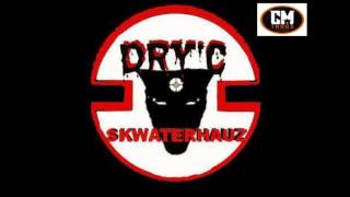 Download Tanging ikaw By DRY'C MP3 song and Music Video