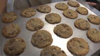 Hula Cookies - Maui Hawaii
