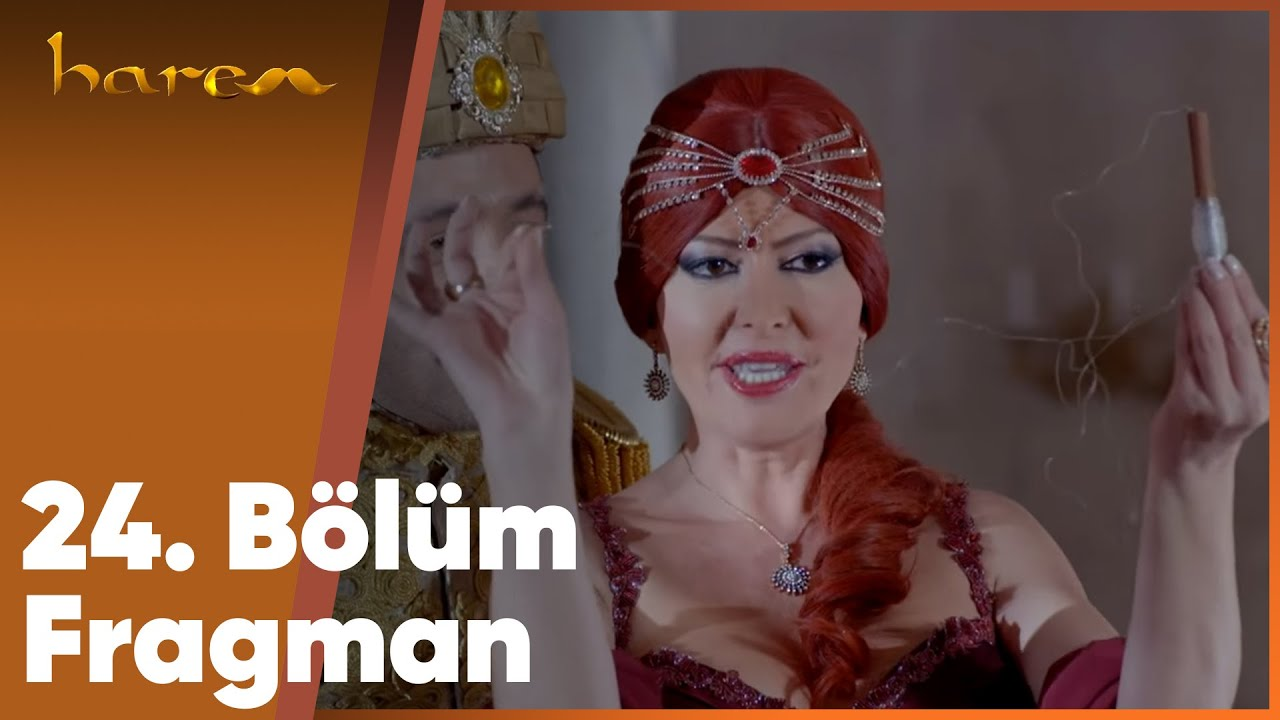 Султан и гарем секс 7 фотография