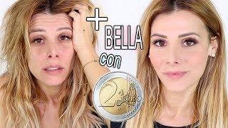 + BELLA CON 2 EURO 🔥 0-100
